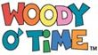 Woody-O'Time Co., Ltd